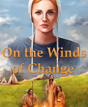 On the Winds of Change