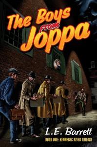 boys-from-joppa
