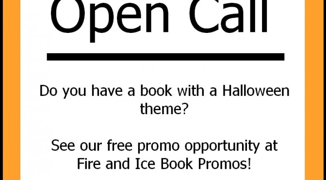 halloween-promo-opportunity