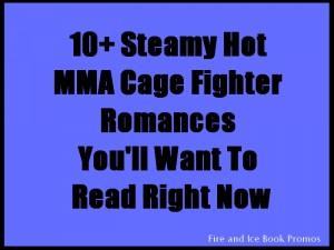 mma-cage-fighter-romances