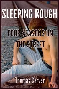 sleeping-rough