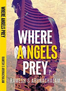 where-angels-prey