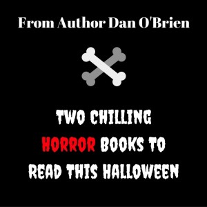 two-chilling-horror-books