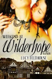 weekend-at-wilderhope-manor