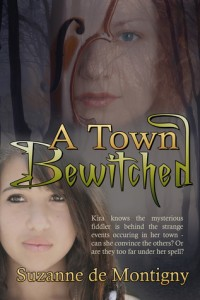 a-town-betwitched