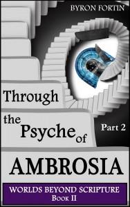 ambrosia-part-2