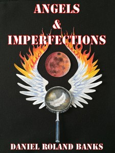 angels-and-imperfections
