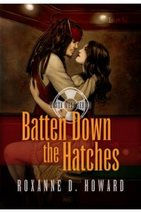batten-down-the-hatches