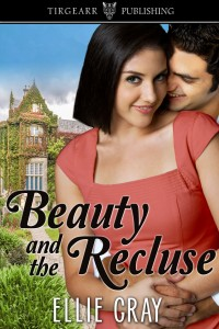 beauty-and-the-recluse
