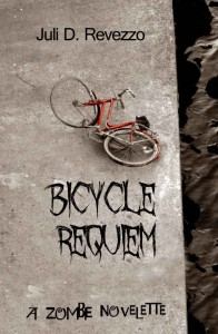 bicycle-requiem