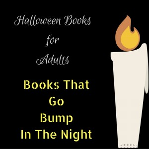 books-that-go-bump-in-the-night
