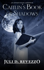 caitlins-book-of-shadows