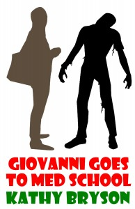 giovanni-goes-to-medical-school