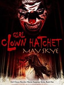 girl-clown-hatchet