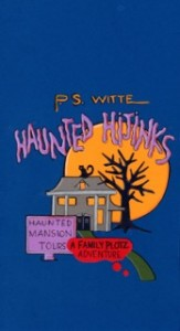 haunted-hijinks
