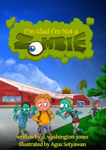 im-glad-im-not-a-zombie