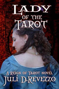 lady-of-the-tarot