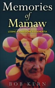 memories-of-mamaw