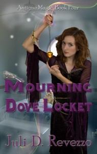 mourning-dove-locket