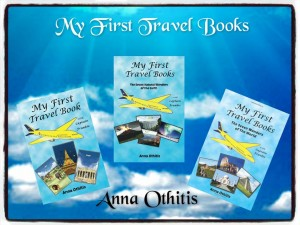 my-first-travel-books-ad
