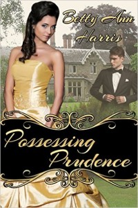 possessing-prudence