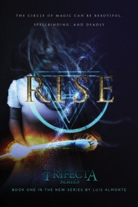 rise-trifecta-series