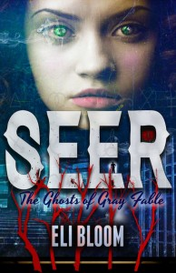 seer-the-ghosts-of-gray-fable