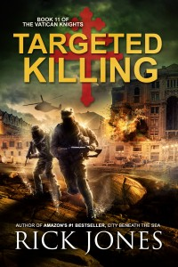 targeted-killing