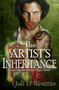 the-artists-inheritance