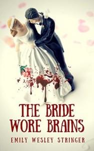 the-bride-wore-brains