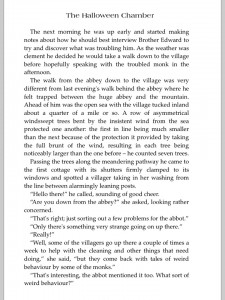 the-hallween-chamber-excerpt-3
