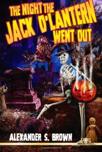 the-night-the-jack-o-lantern-went-out