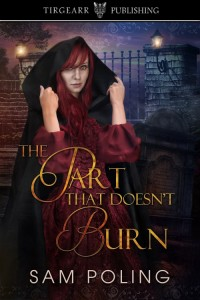 the-part-that-doesnt-burn