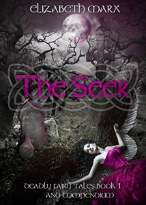 the-seers-deadly-fairytale