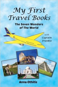 the-seven-wonders-of-the-world