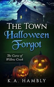 the-town-halloween-forgot