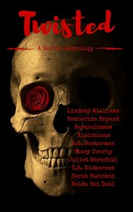 twisted-a-horror-anthology