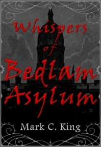 whispers-of-bedlm-asylum