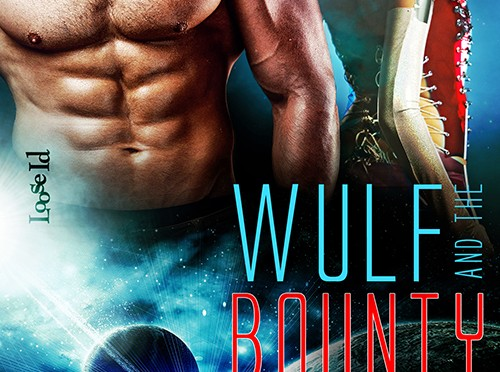 wulf-and-the-bounty-hunter