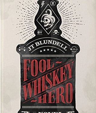 fool-whiskey-hero