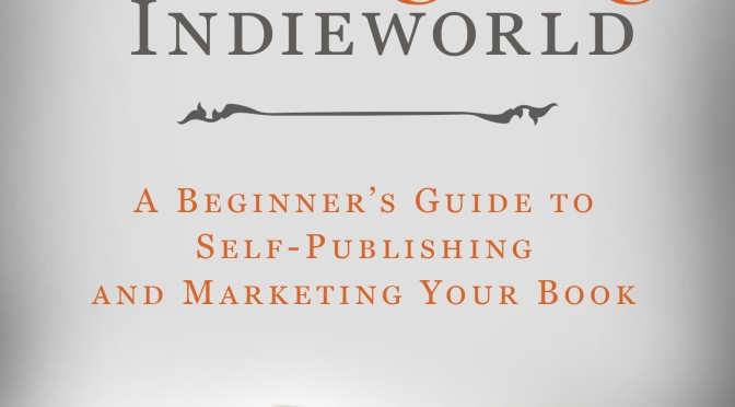 a-beginners-guide-to-self-publishing