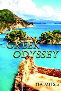 a-greek-odyssey