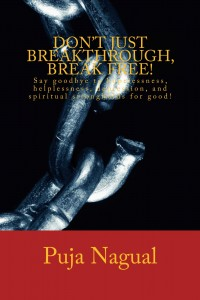 dont-just-breakthrough-break-free