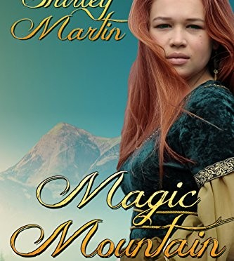 magic-mountain1233