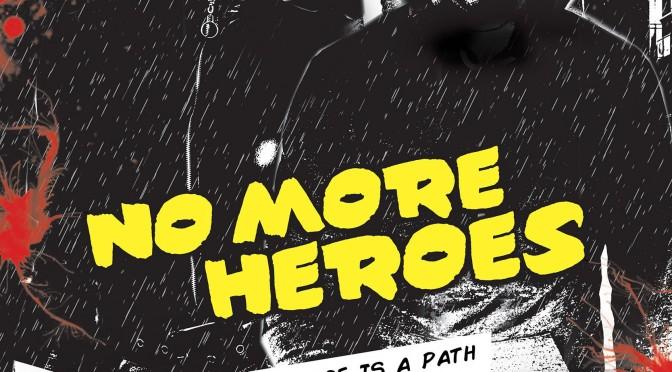 no-more-heroes