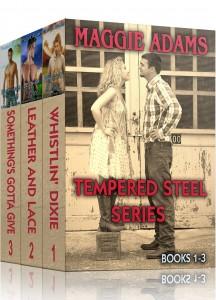 tempered-steel-series
