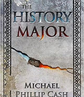 the-history-major