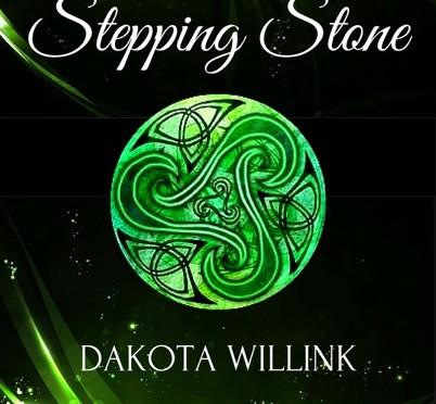 stepping-stone-kindle-copy