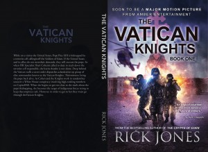 the-vatican-knights-full-cover