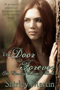 door-to-forever